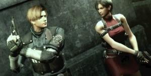 Resident Evil 2'nin Yenilenmiş Versiyonu Bize Özlediğimiz Korku Deneyimini Sunacak