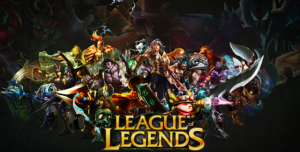 Riot, League of Legends Hile Geliştiricilerine Dava Açmaya Başladı