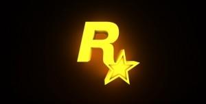 Rockstar, Open IV'ün Kapatılması Hakkında Açıklama Yaptı
