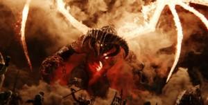 Shadow of War'ın Hikayesi ve Dünyası ile İlgili Yeni Bilgiler Paylaşıldı