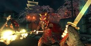 Shadow Warrior: Special Edition Humble Bundle'da Bedava!