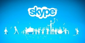 Skype'ın Çökmesinin Nedeni Belli Oldu