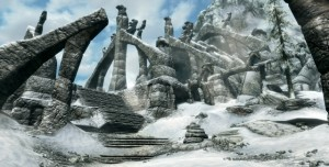 Skyrim Special Edition Bu Hafta Sonu Steam'de Ücretsiz!