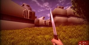 Steam'de Yayınlanacak ''İntihar Simülatörü'' Büyük Tartışma Yaratacak