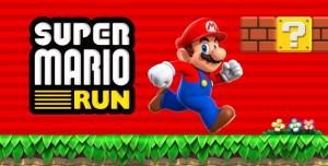 Super Mario Run Android Sürümü Çıktı, Hemen İndirin!