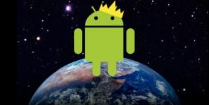 Tamindir'den En İyi Android Oyunları