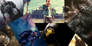 Tamindir'in Seçtiği 2015'in En İyi PC Oyunları