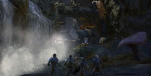 The Elder Scrolls Online: Morrowind Sistem Gereksinimleri Belli Oldu