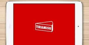 Türk Mobil Uygulama Geliştiricisi Tiramisu ile Tamindir Röportajı