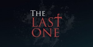 Türk Yapımı FPS Oyunu The Last One'ı İnceledik!