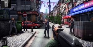 Türk Yapımı FPS Oyunu Zula Steam'den Kaldırılabilir!