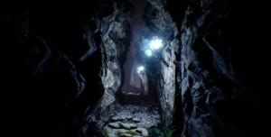 Türk Yapımı Macera Oyunu GRIM - Mystery of Wasules Neredeyse Hazır