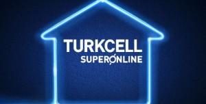 Turkcell Superonline, ADSL ve VDSL Müşterilerine de AKK Aşımında Joker Seçeneği Sunuyor