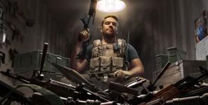 Ücretsiz Online FPS Oyunu Combat Arms Baştan Aşağı Yenilendi!