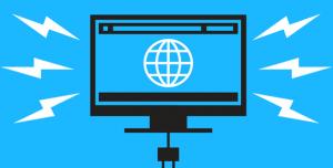 Ücretsiz VPN Servisi VPN Gate ile Engelli Sitelere Giriş