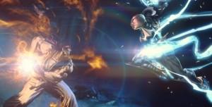 Ultimate Marvel vs Capcom 3 PC Çıkış Tarihi Belli Oldu