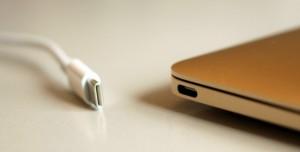 USB 3.2 Jet Hızıyla Geliyor!