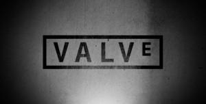 Valve, CS GO Kumar Sitelerine Karşı Harekete Geçti