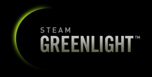 Valve, Steam Greenlight'ı Steam Direct ile Değiştiriyor