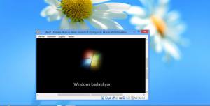 VirtualBox ile Sanal Makine Nasıl Kurulur?