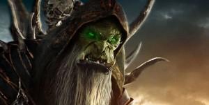Warcraft Filmi Tüm Zamanların En Başarılı Oyun Filmi Oldu!