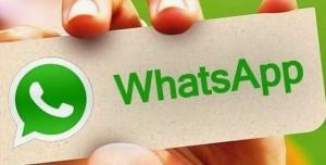 WhatsApp Kişi Engelleme ve Engel Kaldırma Nasıl Yapılır?