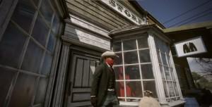 Wild West Online'ın İlk Oynanış Videosu Yayınlandı