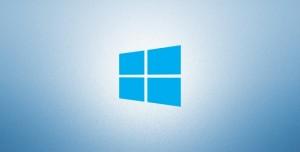 Windows 10'nun İlk Doğum Gününde Bizi Hangi Sürprizler Bekliyor