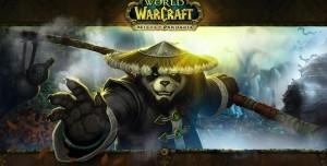 World Of Warcraft 5.2 Yaması Bizi Thunder King İle Tanıştıracak