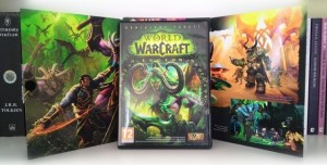 World of Warcraft: Legion'ı Detaylı İnceledik!
