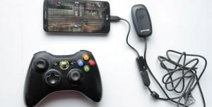 Xbox ve PlayStation Kontrol Cihazları Android Üzerinde Nasıl Kullanılır?