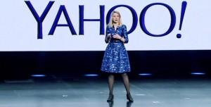 Yahoo 1 Milyar Hesabın Daha Hacklendiğini Duyurdu