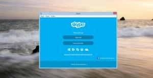 Yeni Başlayanlar İçin Skype Rehberi