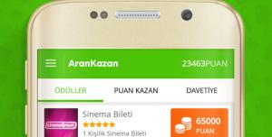 Aran Kazan