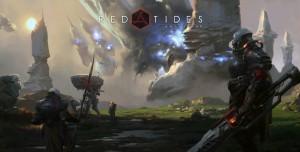 Art of War: Red Tides