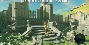 Cemu - Wii U emulator