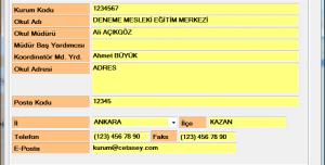 CeTaS 3308