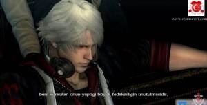 Devil May Cry 4 Türkçe Yama