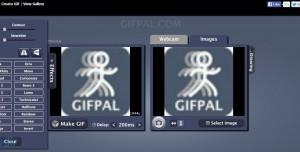 GIFPal