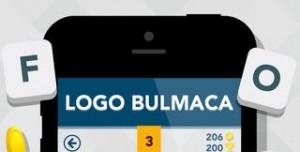 Logo Bulmaca