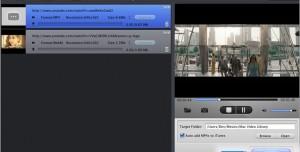 MacX YouTube Downloader