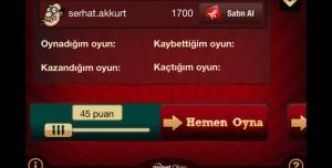 Mynet Okey