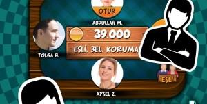 Mynet Okey APK