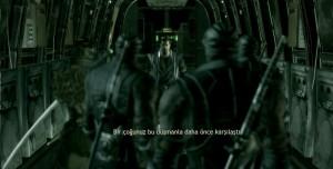 Ninja Blade Türkçe Yama