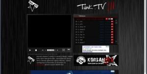TürkTV