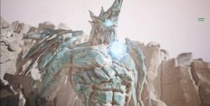 Unreal Engine 4 Elemental DirectX 12 Teknoloji Demosu