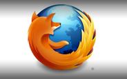 Mozilla iPad İçin Yeni Web Tarayıcı Üzerinde Çalışıyor
