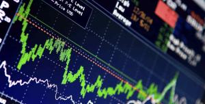 Android İçin Borsa Ve Yatırım Araçları Uygulamaları