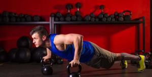 Android İçin Egzersiz Ve Spor Uygulamaları