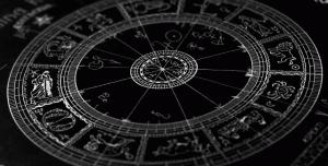 Android İçin En İyi 10 Burç Ve Astroloji Uygulaması